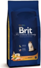 Brit-Premium-Cat-Adult-Kip