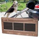 Hondenloopplank-Nieuw--Aanbiedingsprijs!