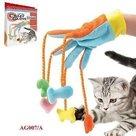 Handschoen-met-5-speeltjes