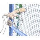 ZooFaria-Fun-Perch--30-cm