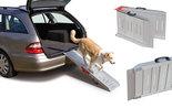 LOOPPLANK-ALUMINIUM--Voor-honden-tot-120-kg