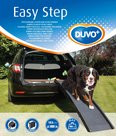 Loopplank-auto-plastic-easy-step-(tot-50kg)