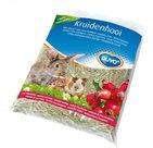 Kruidenhooi-met-Kamille-500-gram