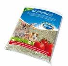Kruidenhooi-met-tomaat-500