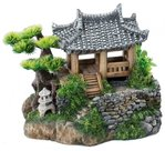 Korean-cottage-225x19x185CM