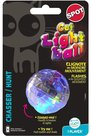 Laser-ball-Katten-speeltje