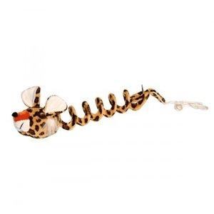 Spiraal tijger
